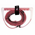 Airhead Dyna-Core Wakeboard Rope AHWR-6