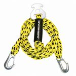 Airhead Heavy Duty Tow Harness AHTH-8HD