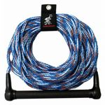 Airhead Single Section Ski Rope AHSR-5