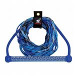 Airhead Wakeboard Rope AHWR-3