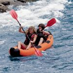 Inflatable Boats & Kayaks