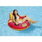 Ragin River Inflatable Pool Tube AHRR-2
