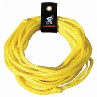 Airhead 1 Rider Tube Tow Rope AHTR-50
