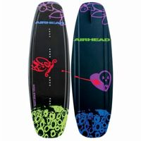 Airhead Heart Attack Wakeboard AHW-2