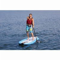 Airhead SS Stand Up Paddleboard AHSUP-2