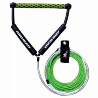 Airhead Spectra Thermal Wakeboard Rope AHWR-4