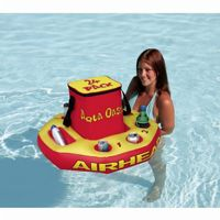 Aqua Oasis Floating Bar AHAO-1