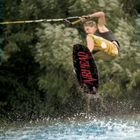 Water sports, water ski, wakeboards, kneeboards