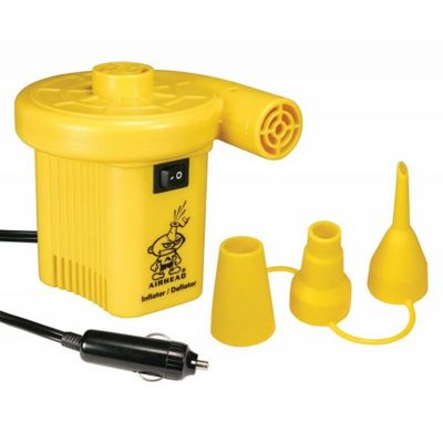 Airhead 12V Portable Air Pump AHP-12H