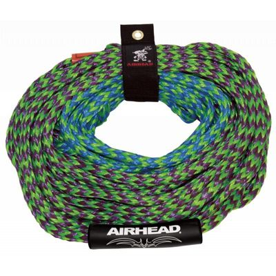 Airhead 4-Rider 2-Section Tube Rope AHTR-42