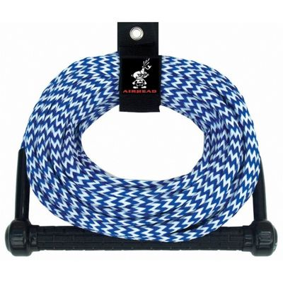 Airhead 75 ft. Water Ski Rope AHSR-75