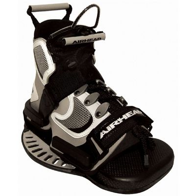 Airhead Assault Adult Wakeboard Binding AHB-7