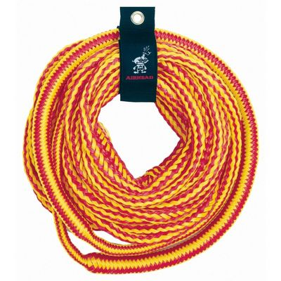 Airhead Bungee Tube Tow Rope AHTRB-50