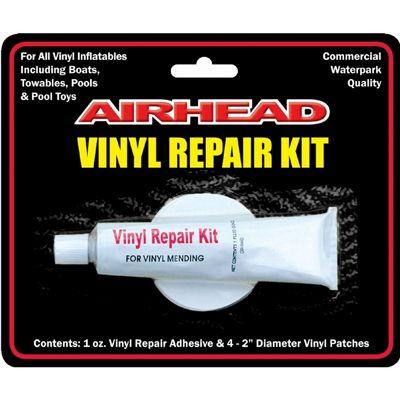Airhead Vinyl Repair Kit Ahrk 1 Cozydays