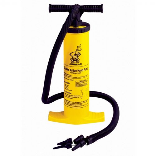Airhead Double Action Air Pump AHP-1