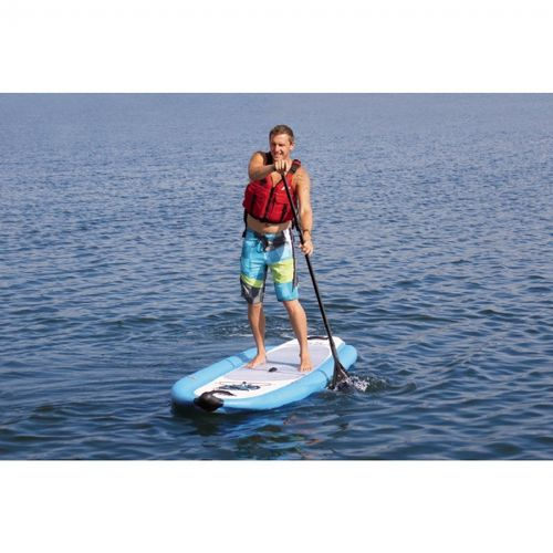 Airhead Ss Stand Up Paddleboard Ahsup 2 Cozydays