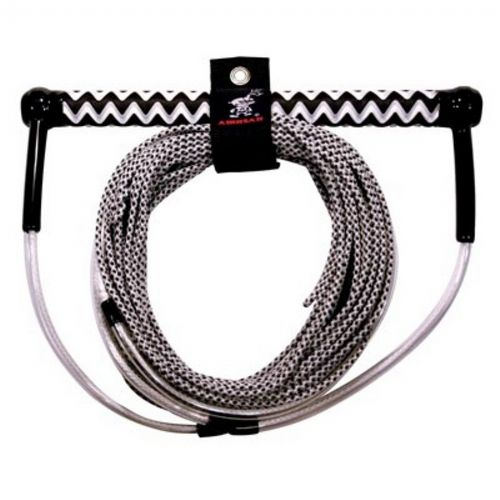 Airhead Spectra Fusion Wakeboard Rope AHWR-5