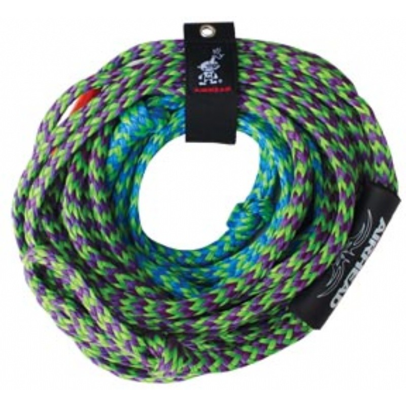 Popular Searches: Towable Tube Ropes