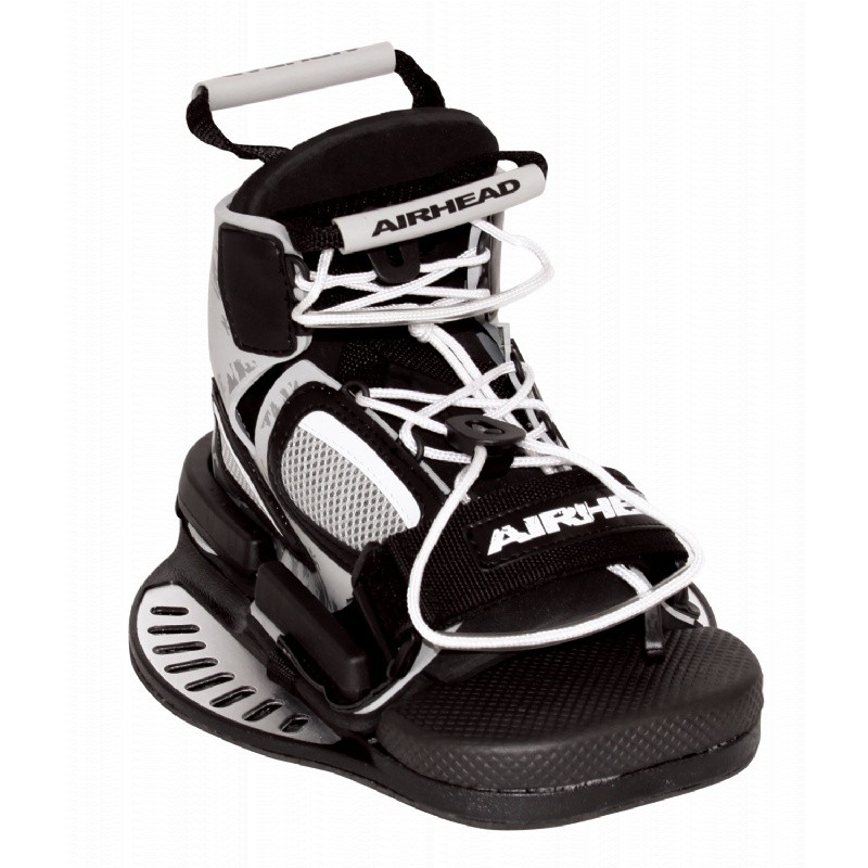 Airhead Clutch Wakeboard Binding : Wakeboard Bindings