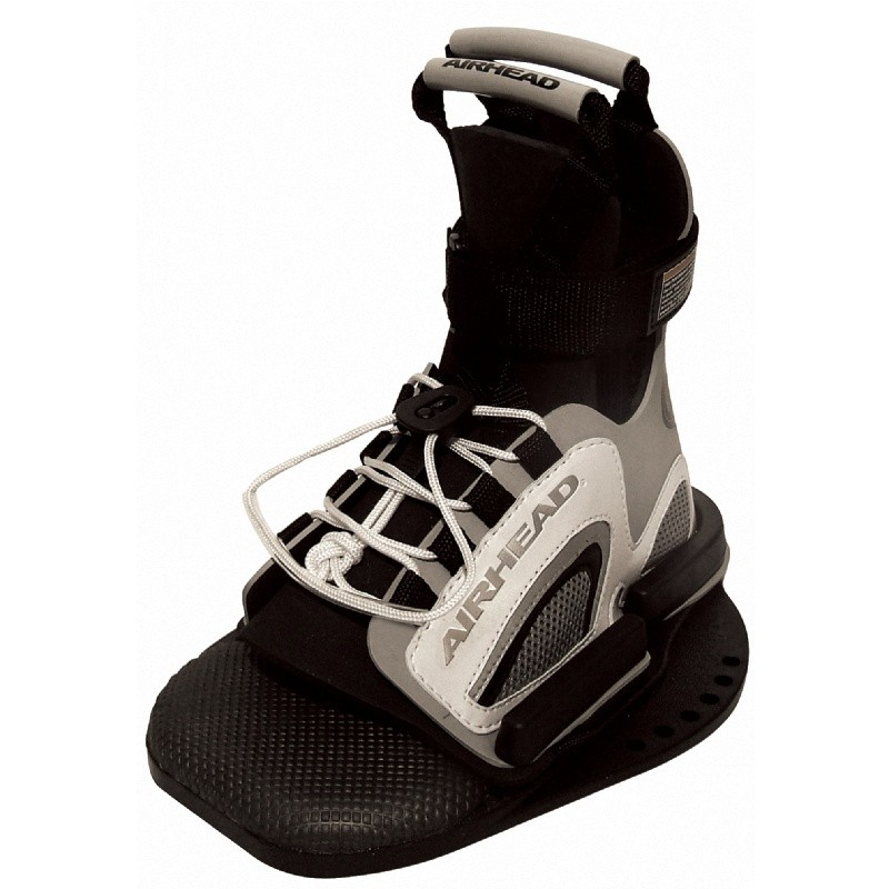 Airhead Grind Adult Wakeboard Binding : Wakeboard Bindings