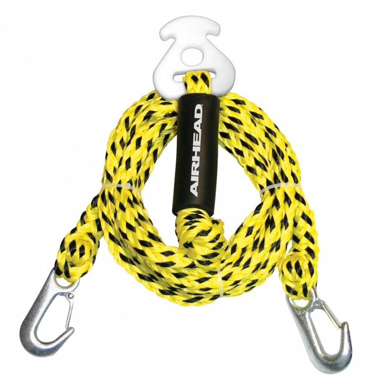 Towing Ropes: Airhead Heavy Duty Tow Harness