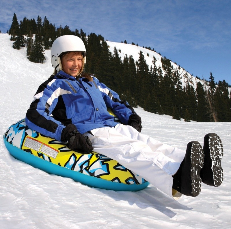 Popular Searches: Snow Tube Covers
