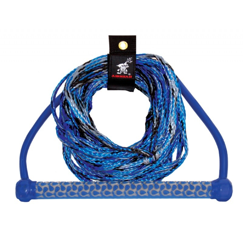 Towing Ropes: Airhead Wakeboard Rope