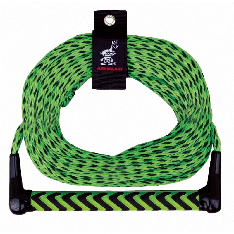 Towing Ropes: Airhead Watersports Allaround Rope