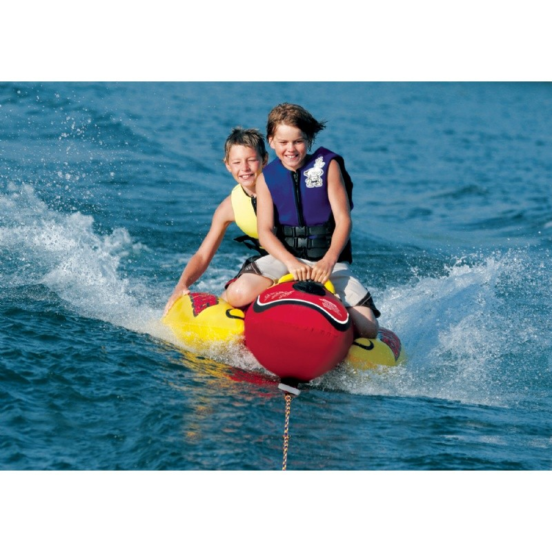 Popular Searches: Inner Tubes for Water