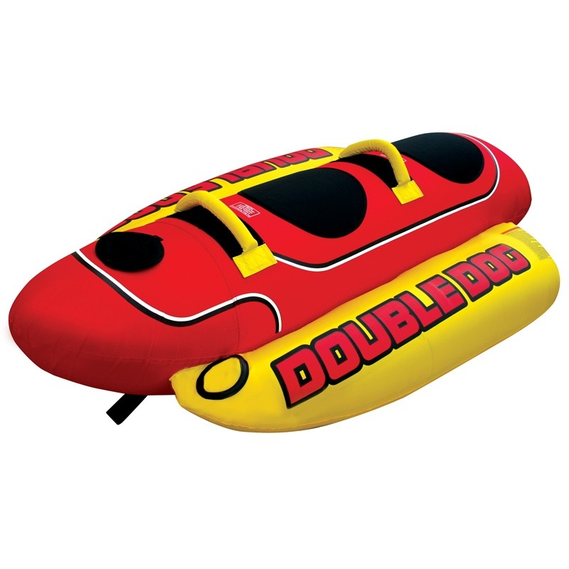 Popular Searches: Two Person Towable Tube