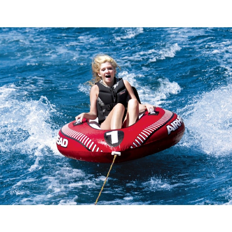 Popular Searches: Inner Tubes