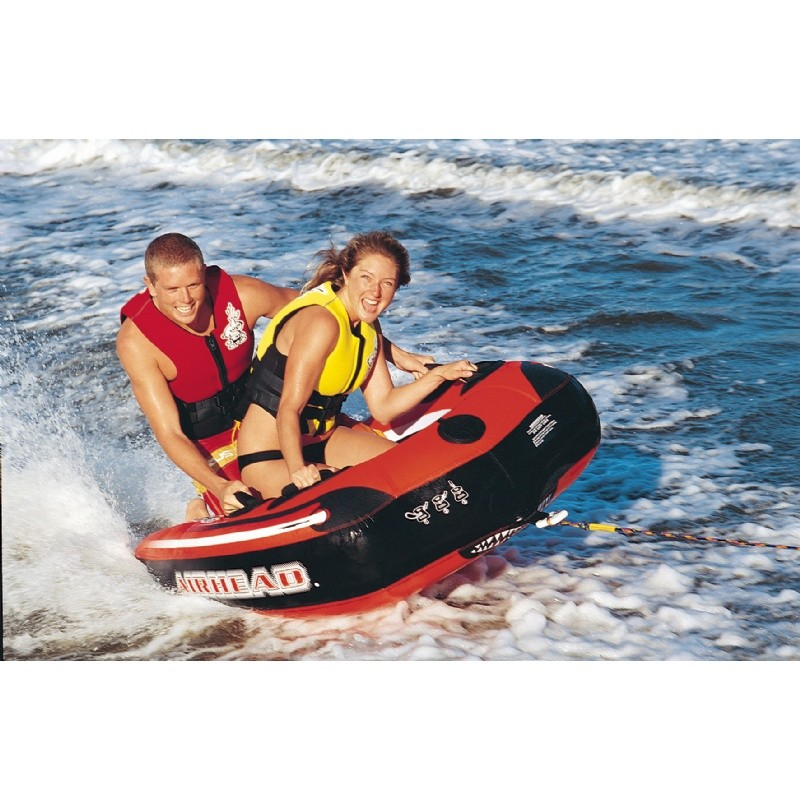 Popular Searches: River Rafting Tubes for Sale