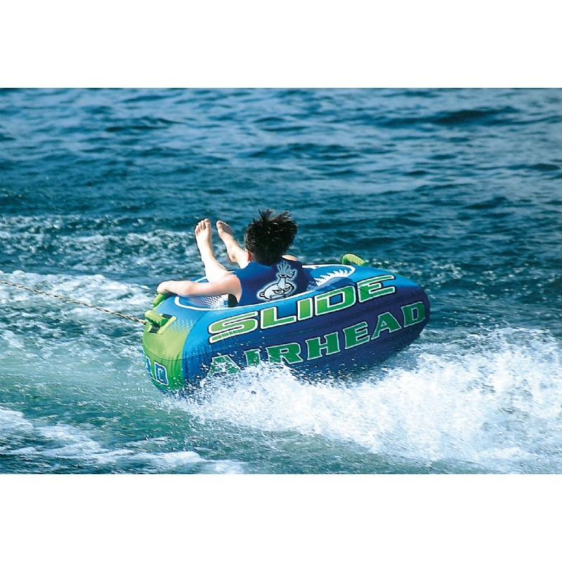 Popular Searches: Water Sports Inflatables