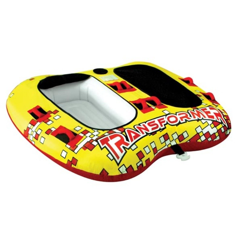 Popular Searches: Neoprene Pool Float