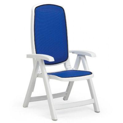 Delta Adjustable Folding Sling Chair