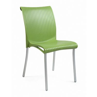 Regina Outdoor Chair Green NR-61850