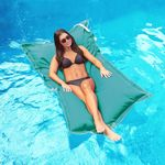 Search Results Pool Floats For Obese Cozydays