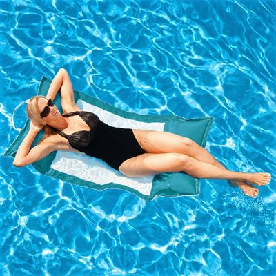 Kai Water Hammock Pool Float FL226