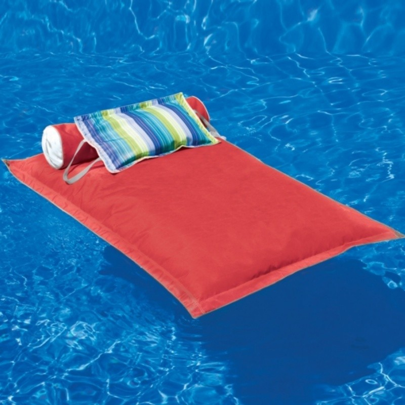 Popular Searches: Pool Float with Sunshade