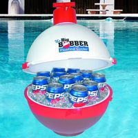 Floating Cooler Big Bobber BB1700