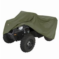ATV Storage Cover Olive Drab X-Large CAX-15-056-051404-00