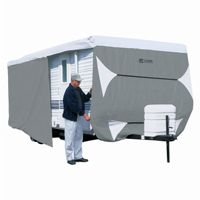 RV PolyPRO™ 3 Travel Trailer Cover up to 20 ft. CAX-73163