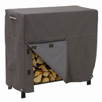 Ravenna Log Rack Cover Small CAX-55-171-025101-EC