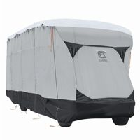 SkyShield™ Class C RV Cover-Model 6T 80-380-101901-EX