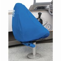 Stellex Always Ready Boat Seat Cover Blue CAX-20-222-010501-00