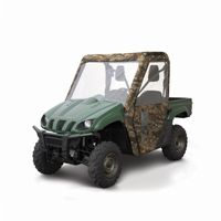 UTV Cab Enclosure CAX-18-019-011201-00