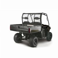 UTV Rear Window CAX-18-029-010401-00