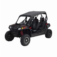 UTV Roll Cage Top for Polaris RZR 4 CAX-18-054-010407-00