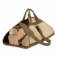 Veranda Log Carrier CAX-55-056-011501-00