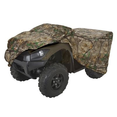 ATV Storage Cover RealTree XTRA® Large CAX-15-058-044704-00